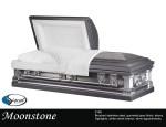 Moonstone $3,595