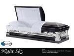 Night Sky $2,775