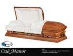 Oak Manor $3,375