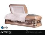 Serenity $3,895