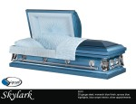 Skylark $1,995