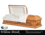 Willow Brook $3,995