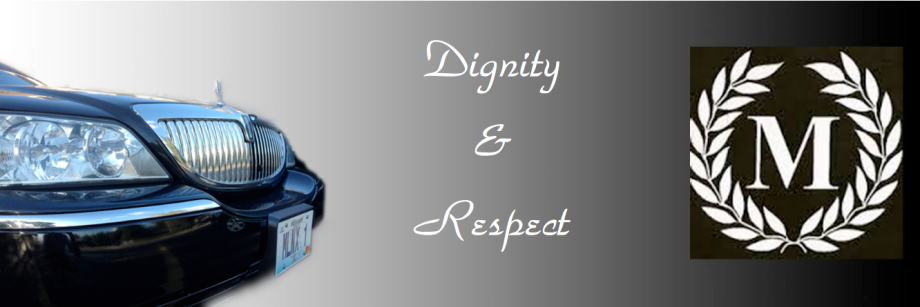 Dignity & Respect